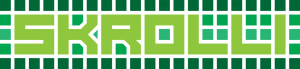 Skrolli - Tasavallan tietokonelehti