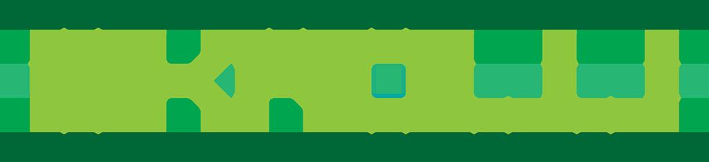 Skrolli-logo